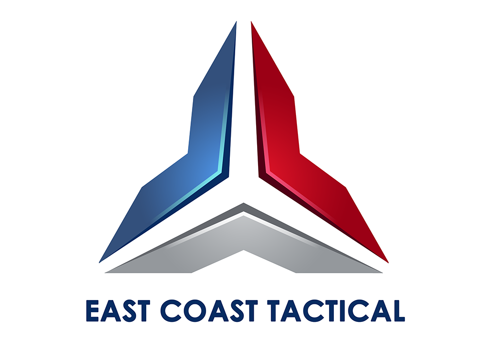 East Coast Tactical